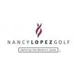 Lopez Golf